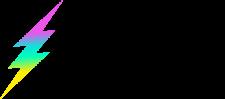 fleek-logo