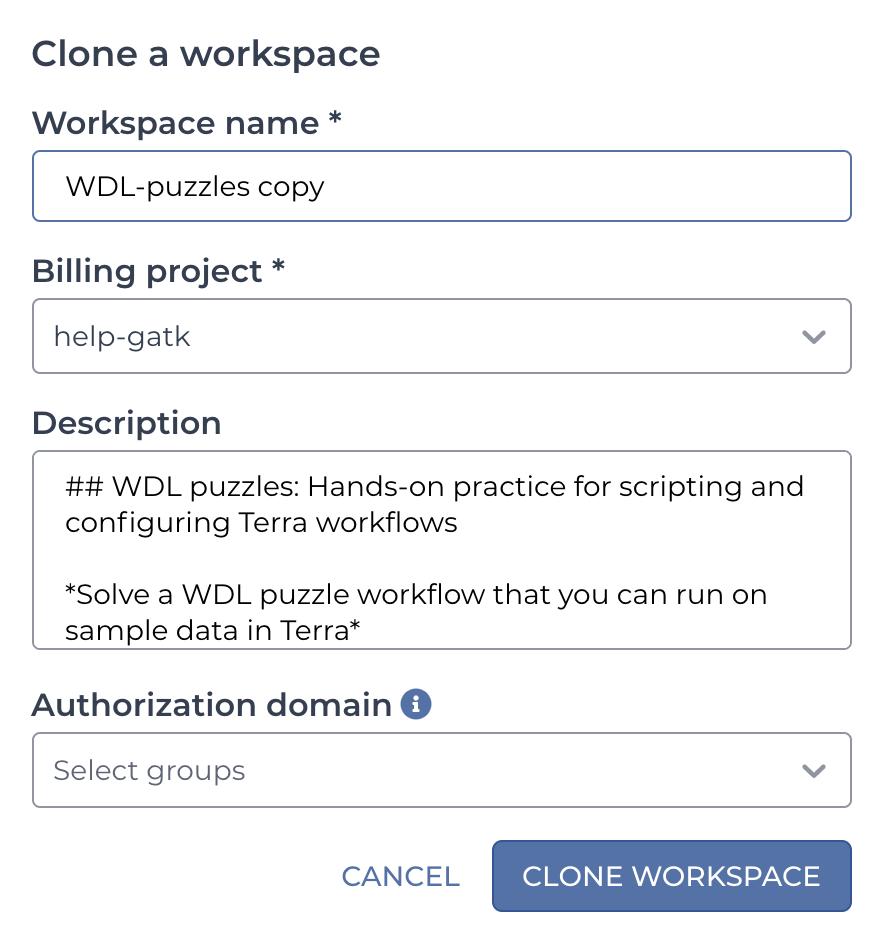 clone_workspace.png