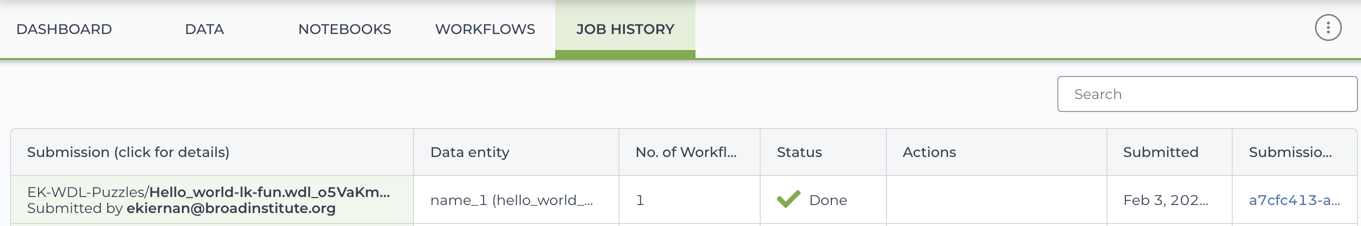 easy_jobhistory.png