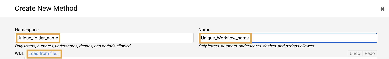 method_name.png