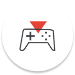 gcp for gaming