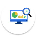 measure and monitor lifecycle costs