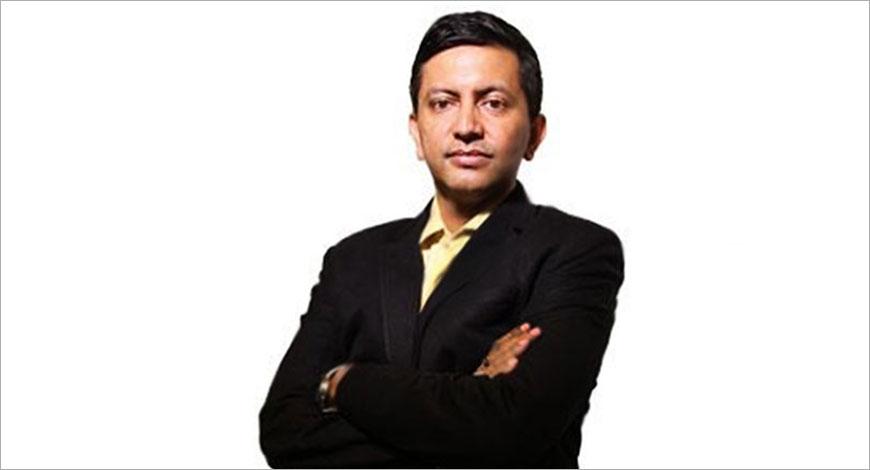 Siddharth Banerjee?blur=25