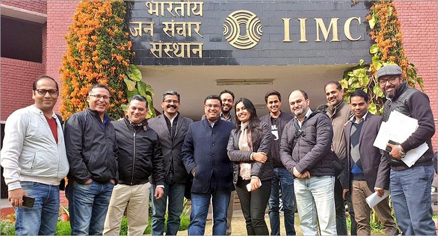 IIMC Jury Meet?blur=25