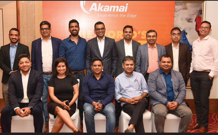 E4M-AKAMAI ROUNDTABLE EXPLORES TRENDS SHAPING ADTECH SPACE