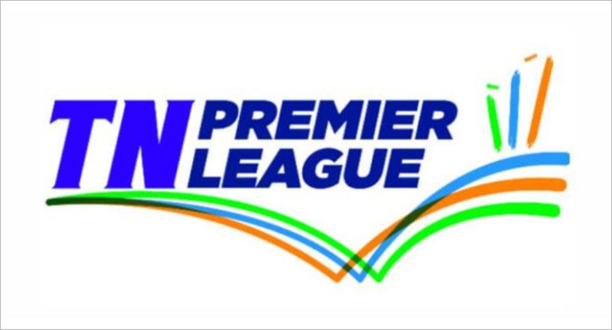 Tamil Nadu Premier League?blur=25