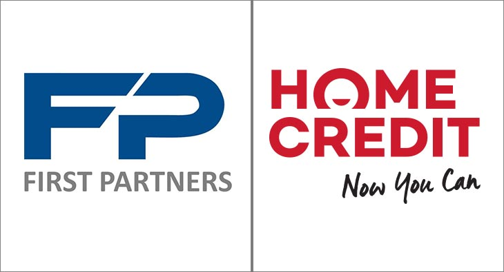 First Partners Home Credit?blur=25