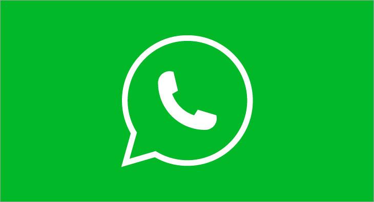whatsapp main?blur=25