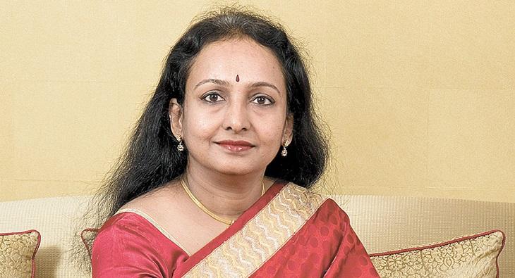Renuka Ramnath?blur=25