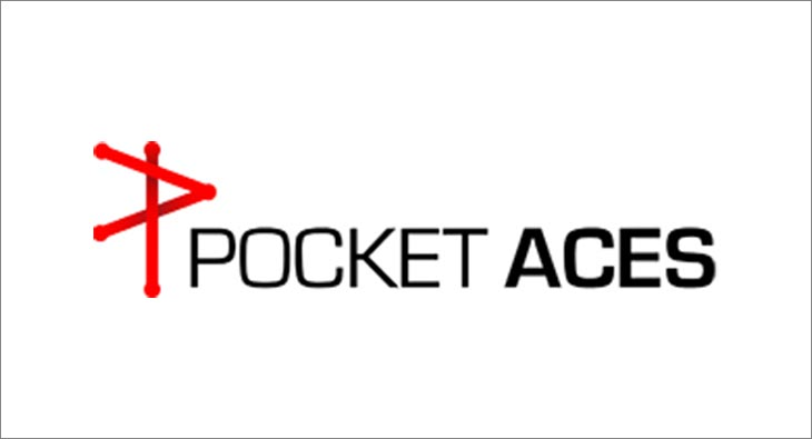 Pocket?blur=25