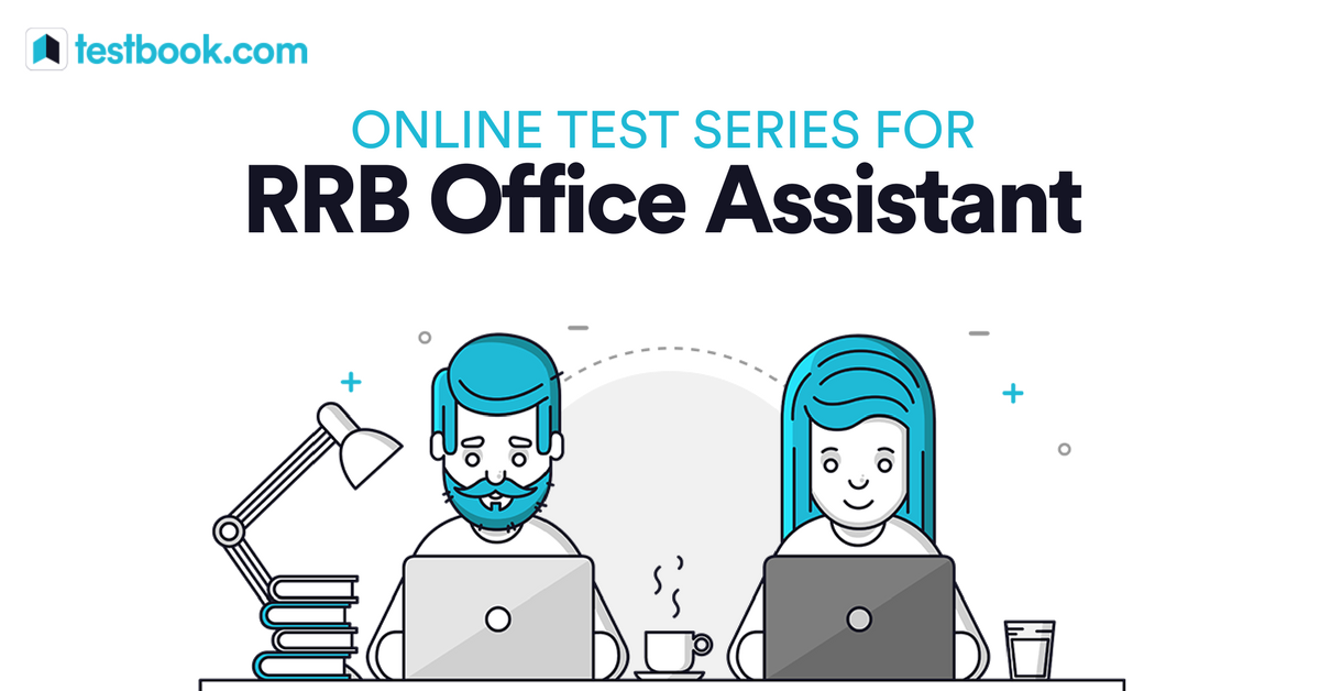 Ibps Rrb Office Assistant 2019 Ibps Rrb Exam Date Apply Online