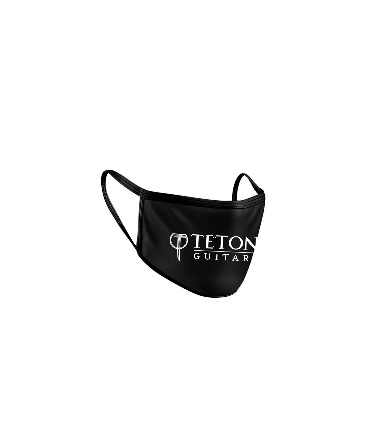 Teton_Black_Facemask