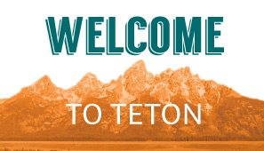 Welcome to Teton Guitars Blog