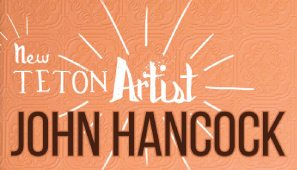 Q&A with John Hancock