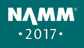 Visit Teton Guitars (booth 4430) at NAMM 2017