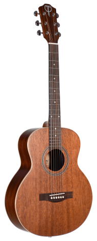 STR103NT-OP Teton Range Acoustic Guitar