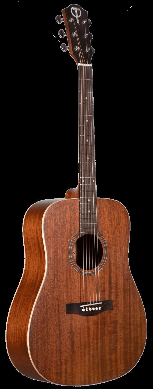 STS103NT-OP Teton Acoustic Guitar