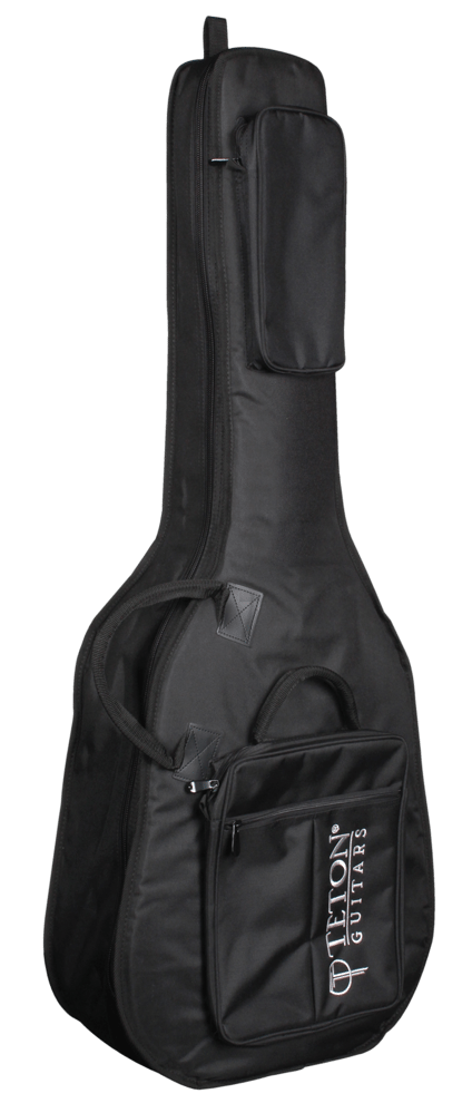 Teton's TC615W Dreadnought Gig Bag