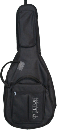 Teton's TC675 3/4 Scale Gig Bag