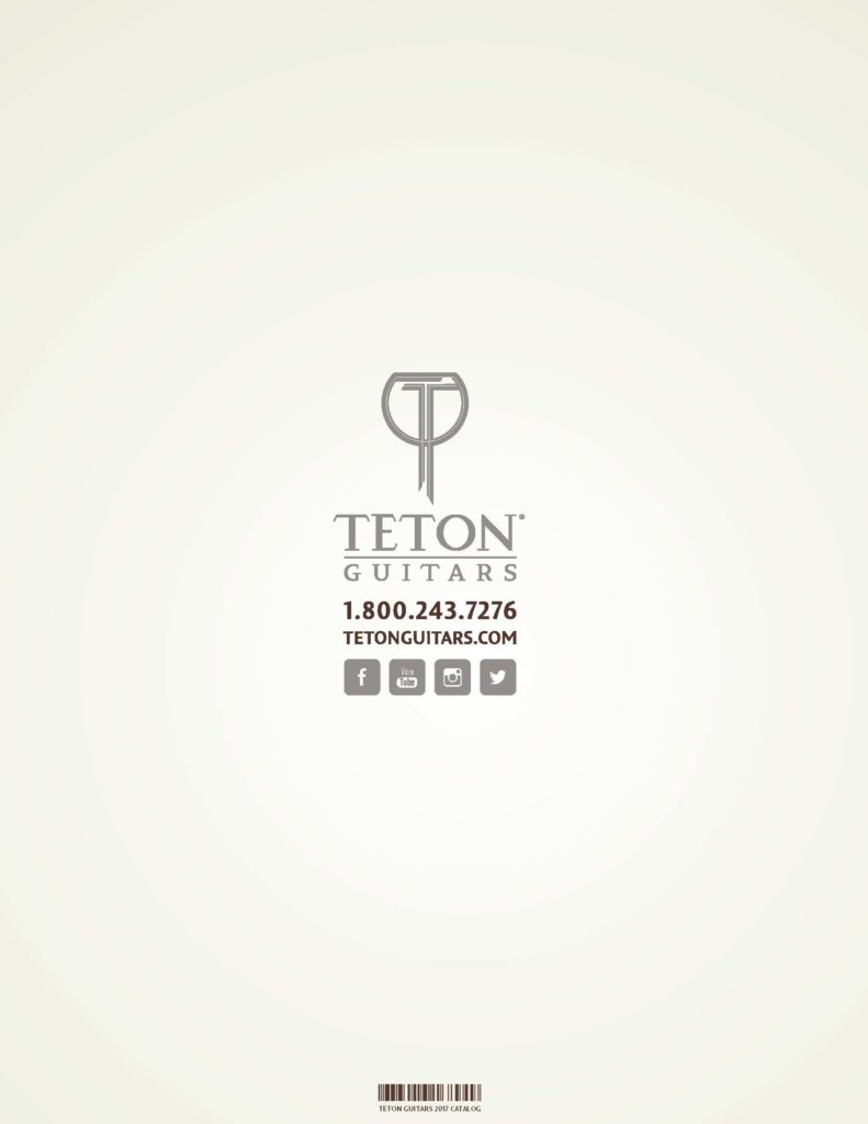 https://storage.googleapis.com/tetonguitars/2018/07/TetonGuitarsCatalog_2017_Page_16-791x1024.jpg