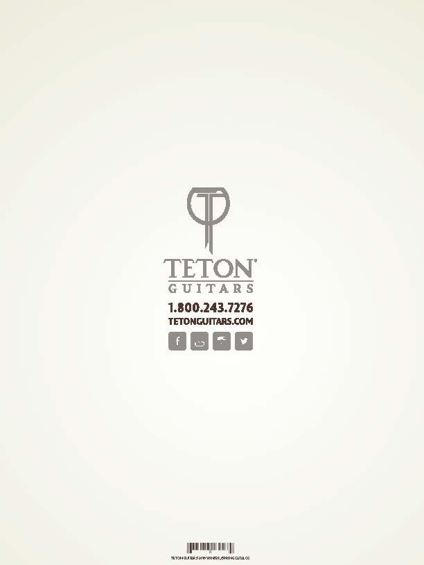 https://storage.googleapis.com/tetonguitars/2018/07/TetonGuitarsWinterSpring2018Catalog_Page_16.jpg