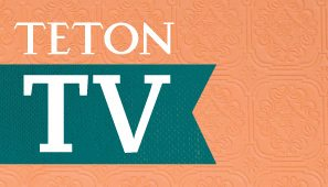 Teton Guitars YouTube Channel: Teton TV!