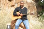 Teton Guitar Artist Toney Rocks