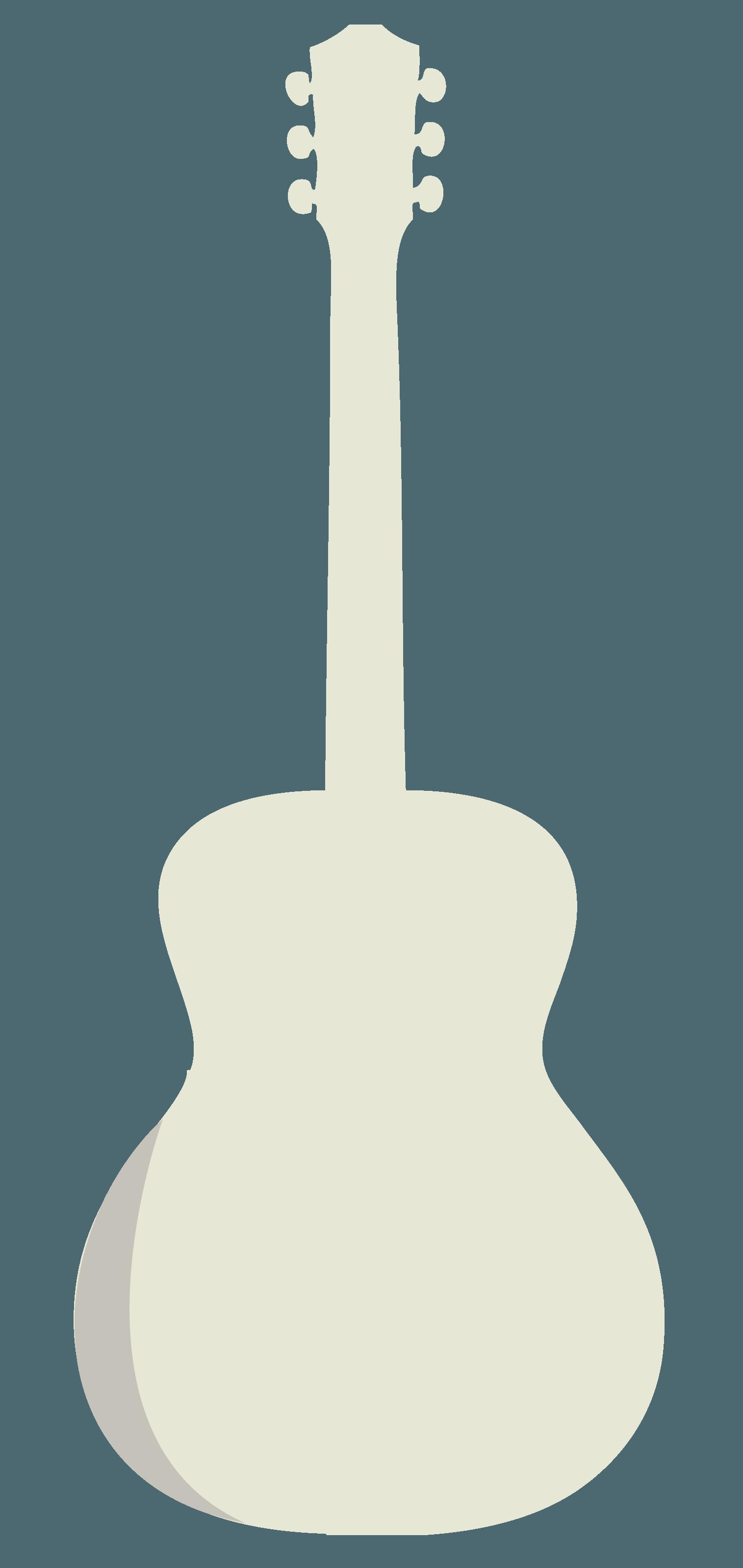 Teton Guitars STA180CENT-AR Auditorium - Armrest