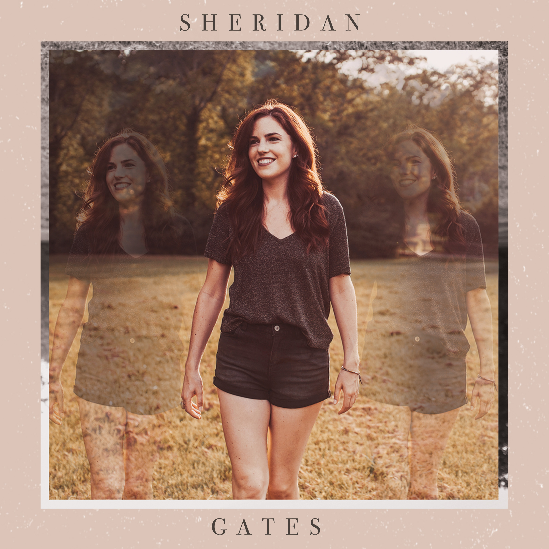 Sheridan Gates