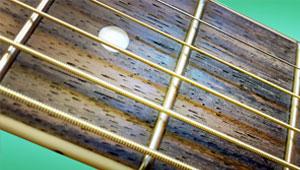 How often should I change my strings?