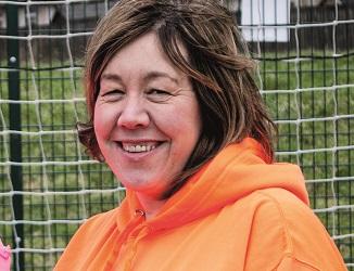 Charity Awards winner scoops £500,000