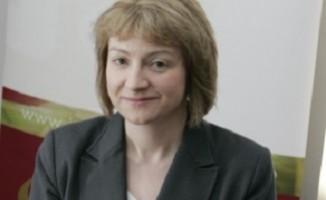 Carole Ewart