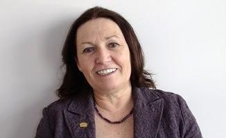 Elaine Chalmers