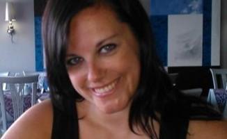 Karina MacRitchie, senior paralegal, Senscot Legal
