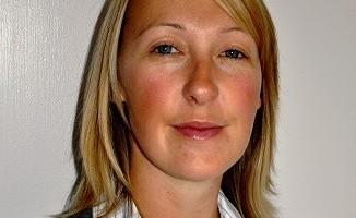 Louise Robertson