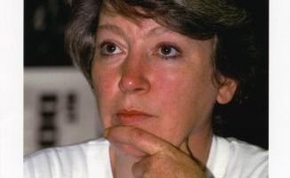 Sheila McKechnie