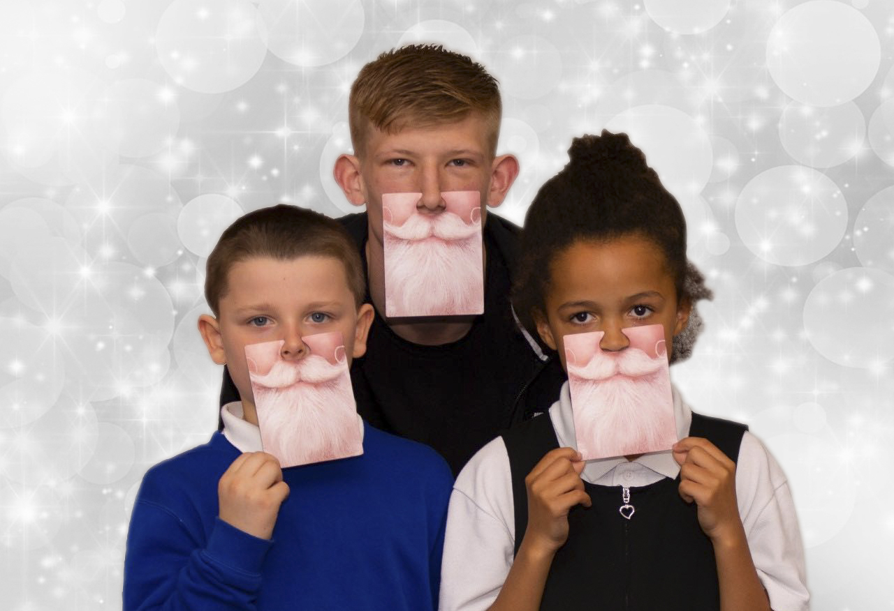 Children's charity launches Secret Santa appeal to help keep families together