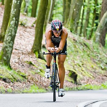 IRONMAN Triathlon 70.3 Gdynia 2021