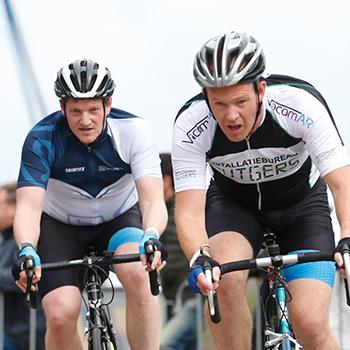 IRONMAN Triathlon 70.3 Westfriesland 2021