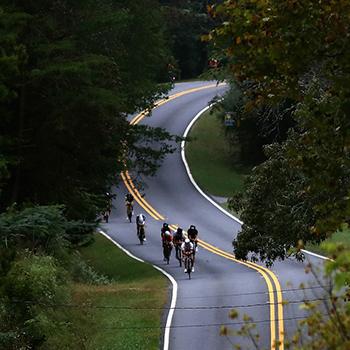 IRONMAN Triathlon Chattanooga 2021