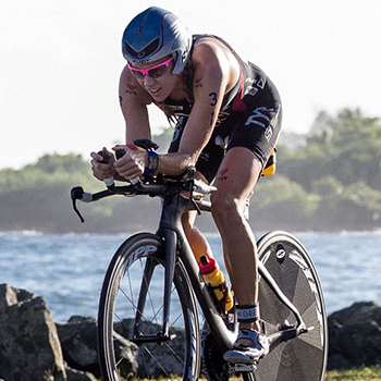 IRONMAN Triathlon 70.3 Puerto Rico 2022