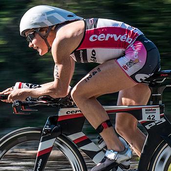 5150 Triathlon Series Mont Tremblant 2021