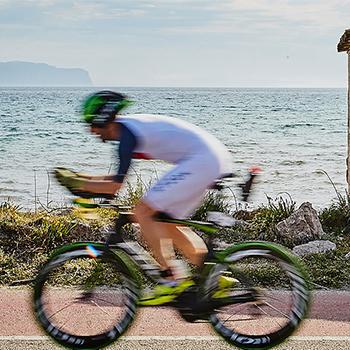 IRONMAN Triathlon Mallorca 2021
