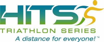 HITS Triathlon Series - Sarasota, FL 2022