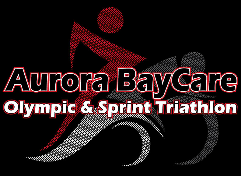 Aurora BayCare Green Bay Triathlon 2021