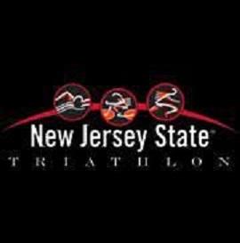 2021 New Jersey State Triathlon