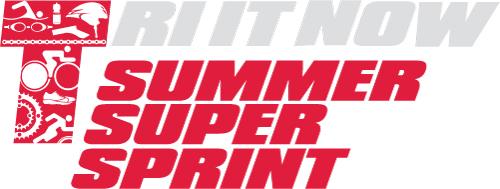 Summer Super Sprint 2021
