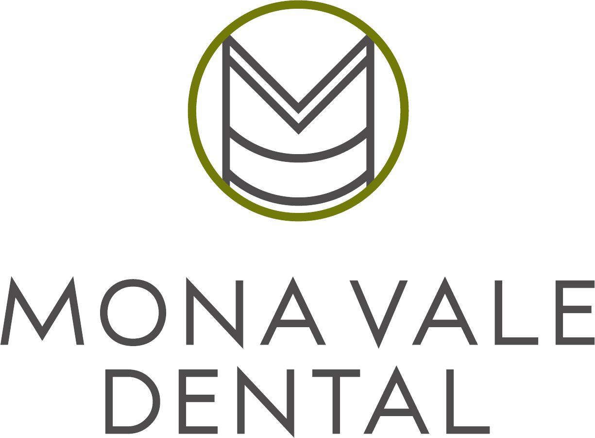 2020/21 WTC Race 8: Mona Vale Dental Triathlon