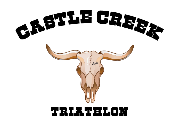 Castle Creek Triathlon 2021