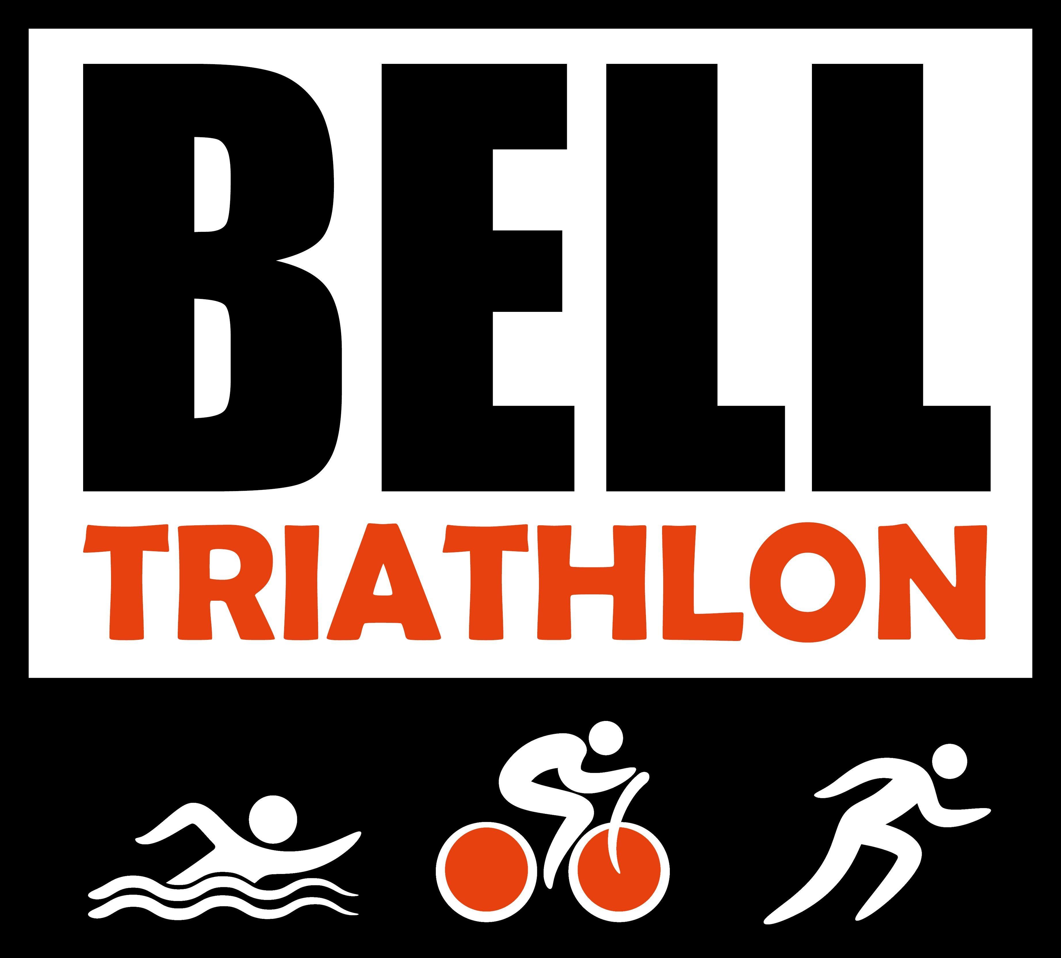 2021 Bell Sprint Triathlon